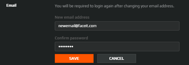 new_email.png
